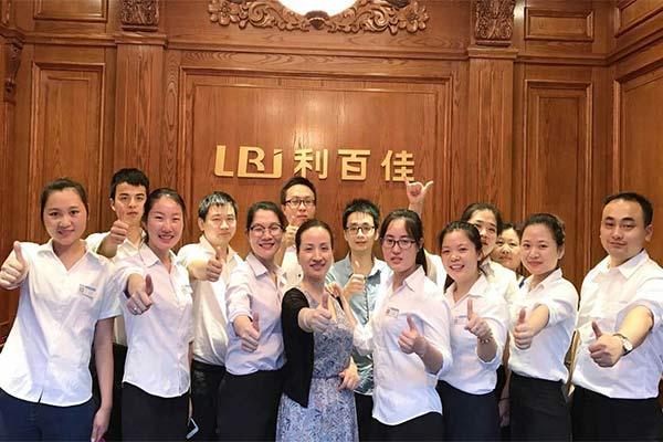 利百佳全屋定制∣百丽集团贱卖,中国实业走向死亡!