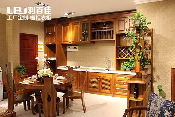 长沙全屋定制家具一般多少钱?贵不贵呢