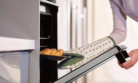 方太嵌入式烤箱