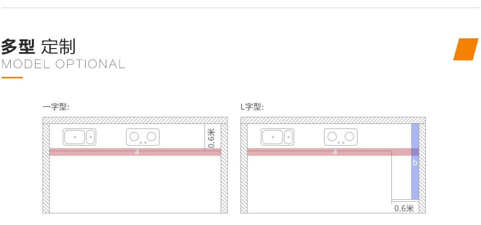 产品详情页面1_25.jpg