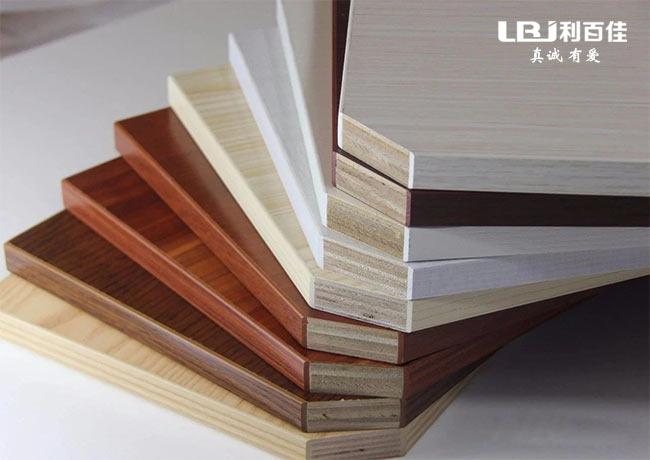 多层实木板.jpg