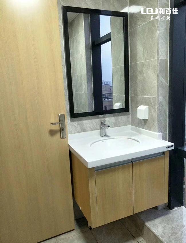 卫浴柜定制1.jpg
